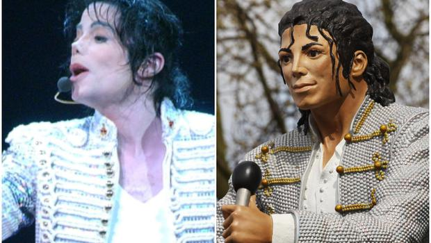 If the Ronaldo bust is commonly thought of as the worst, the most bizaree football-related statue has to go to the Michael Jackson monument at Fulham's Craven Cottage home. It was unveiled by then owner Mohamed Al-Fayed and 2011 but, to no surprise whatsoever, it was removed by Shahid Khan when he bought the club in 2013. It was on display in the National Football Museum but has now been taken off display.