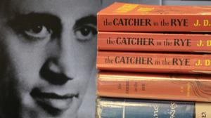 Unseen work by JD Salinger is to be published (Amy Sancetta/AP)