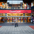 Lettings boost: CastleCourt