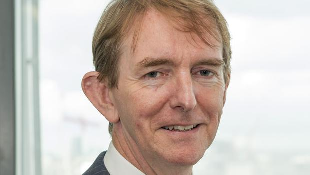 The Sun's editor-in-chief Tony Gallagher appointed Times deputy editor (News UK/PA)