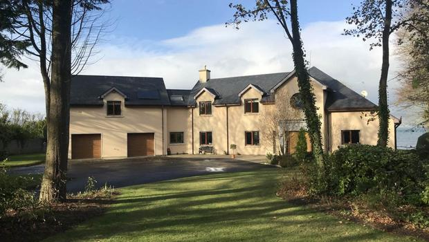 No 4 - 16 Clanbrassil Road, Cultra, County Down, BT18 0AR - Price £2,000,000