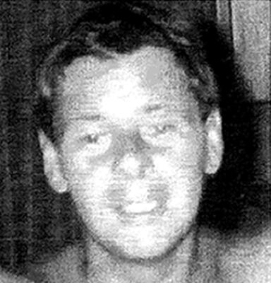 Undated handout photo issued by the Hillsborough Inquests of Barry Sidney Bennett , one of the 96 victims of the Hillsborough disaster. PRESS ASSOCIATION Photo. Issue date: Tuesday April 26, 2016. The tragedy unfolded on April 15 1989 during Liverpool's FA Cup tie against Nottingham Forest as thousands of fans were crushed on Sheffield Wednesday's Leppings Lane terrace.  Photo credit should read: Hillsborough Inquests/PA Wire  NOTE TO EDITORS: This handout photo may only be used in for editorial reporting purposes for the contemporaneous illustration of events, things or the people in the image or facts mentioned in the caption. Reuse of the picture may require further permission from the copyright holder.