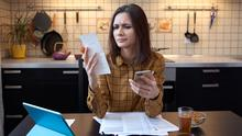 Cash back: old statements may show you paid out money unnecessarily