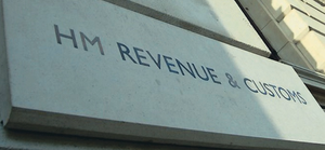 Police have warned the public about scammers posing as representatives from the HMRC.
