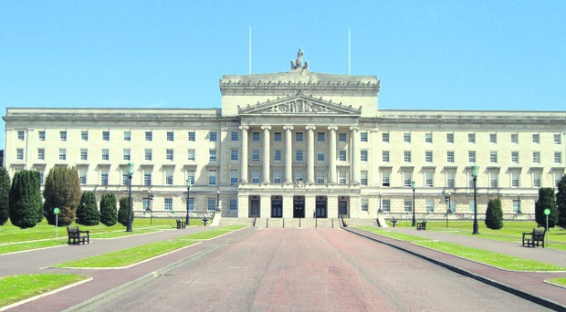 SDLP's Deputy leader Dolores Kelly is expected to welcome the initiative