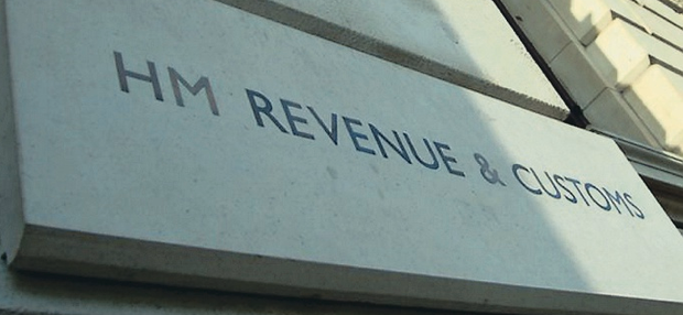 HMRC is to have a new city centre office in Belfast