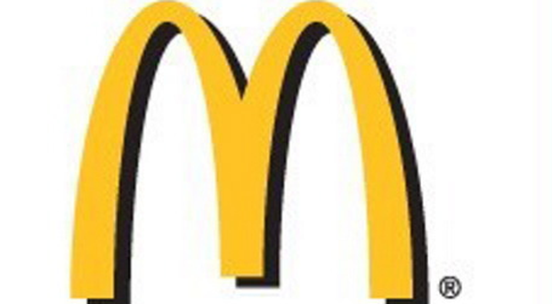 Disten Property Maintenance is McDonald's Service Company of the Year