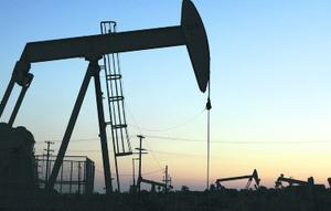 Irish oil and gas explorer United Oil & Gas has completed a reverse takeover of London-based Senterra Energy.