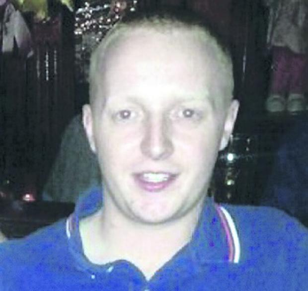 Newry man Kevin Bell killed in hit and run