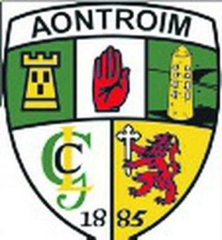 The Oak boys can take a big step forward by beating Antrim