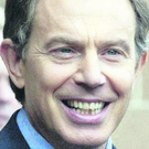 A man who is not short of cash is former Prime Minister, Tony Blair who faced a grilling by the Northern Ireland Affairs Select Committee on the infamous 'On-the-Run' letters.