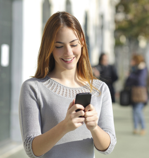Swipe at romance: it will take more than a £15 charge for users to stop using the app