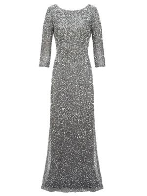 Dress, £340, www.johnlewis.com, or from £134.71, Amazon.co.uk
