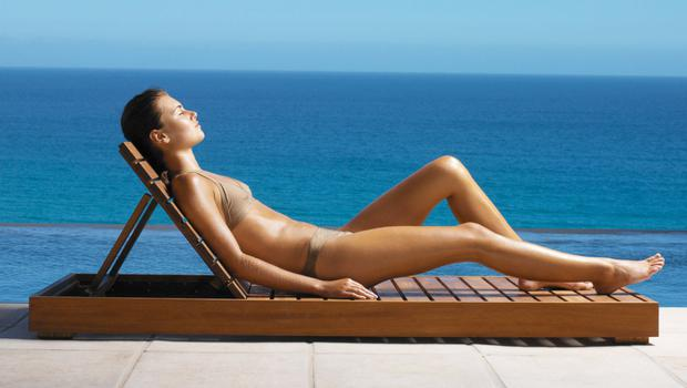 We list some of the essentials for making the most of your holiday sun