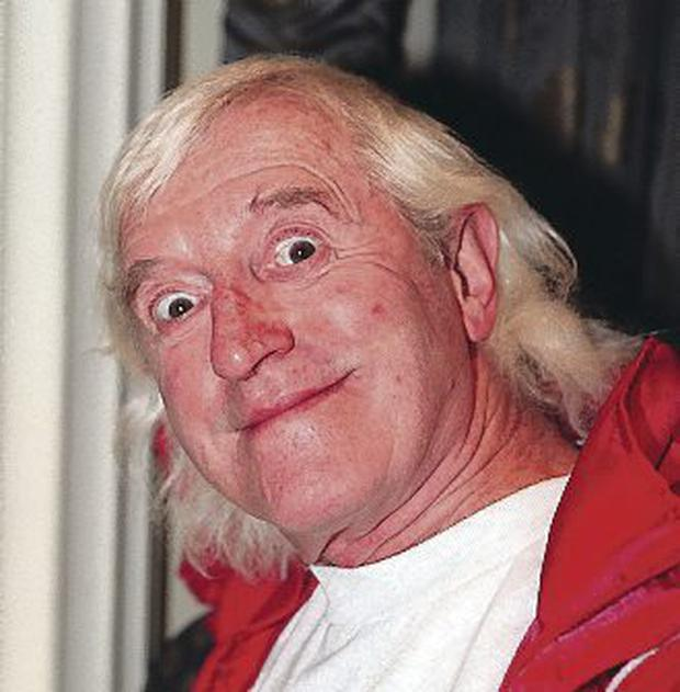 High-profile cases such as that of Jimmy Savile or other celebrities who have been found guilty of abuse show that there is no moral tolerance today for such activities