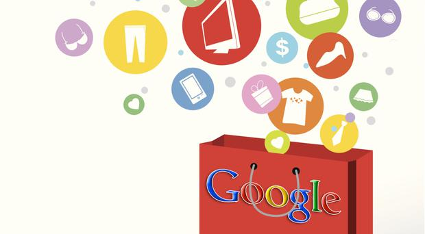 Price point: Google has denied displaying its own services more prominently
