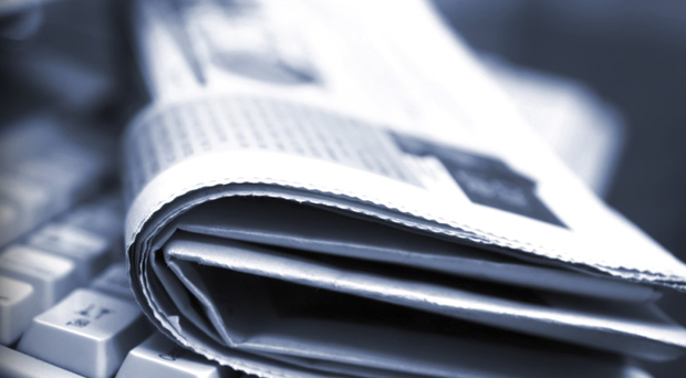 Star reporter: what you read can now be tailored to suit your interests
