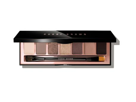 Bobbi Brown's Limited Edition Eye Palette, £39.50