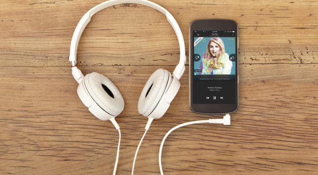 Plugging in: Amazon Prime Music may struggle to attract new customers