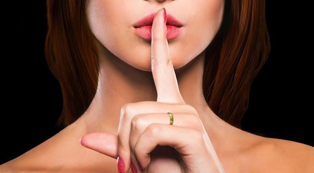 Stay safe: the Ashley Madison hack has shown how vital it is to keep your personal details secure