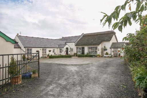 The Stables, Killinchy
