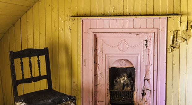 Money saver: sprucing up your home doesn't need to be costly