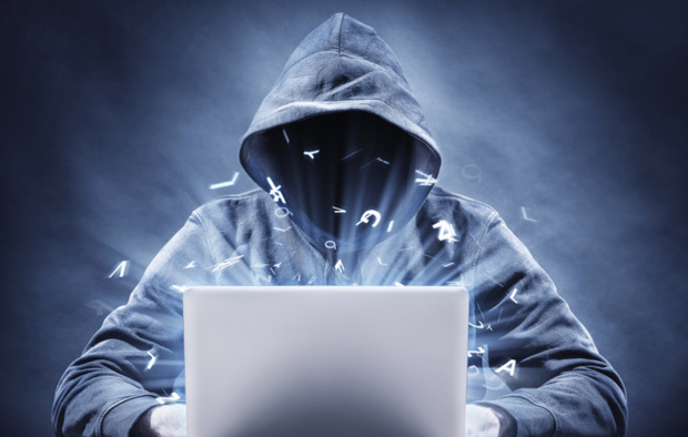 Digital dangers: Irish woman had €9,500 stolen from her account. [File photo]