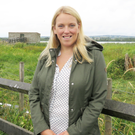 Great outdoors: Kathryn Cochrane on the nature reserve