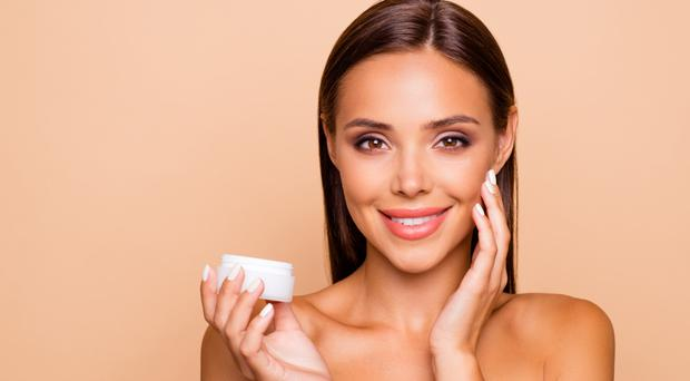 NI beauty expert Paddy McGurgan shares all we need to know about being kind to your skin in harsh autumn weather