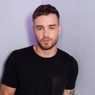 In spotlight: Former One Direction star Liam Payne