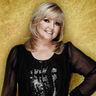 Staying positive: Linda Nolan