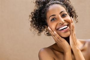 Different foods can help your complexion