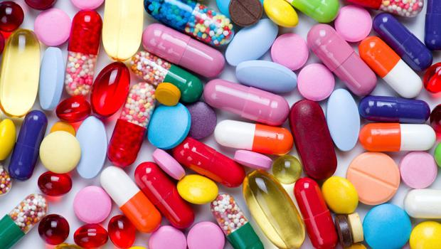Under threat: antibiotics are critical to our health, but their future is uncertain