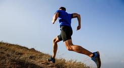 Run hard: epic fitness challenges can test your limits