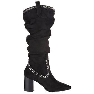 India Western boots, £45 (were £52), V by Very