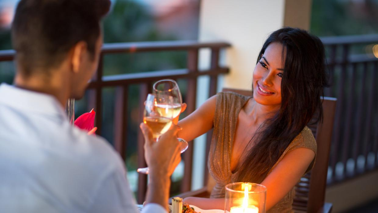 Matchmaking Agency in Dublin|Dating and Introduction Agency