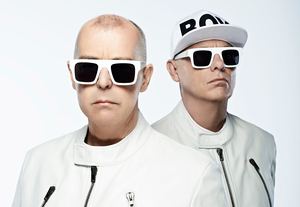 Classic material: Pet Shop Boys' reissues are packed with bonus tracks