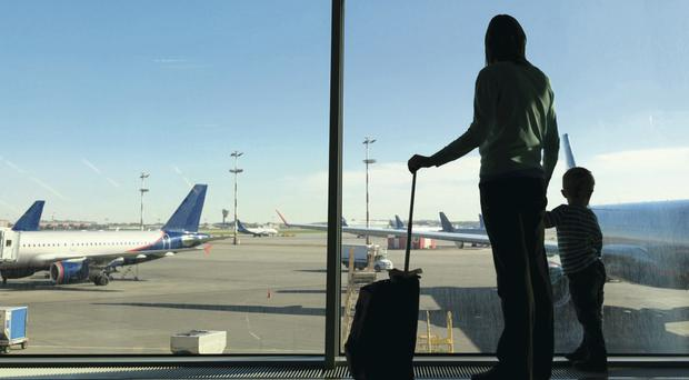 Leaving on a jet plane: after almost 500 deaths in recent tragedies, many are wary of travelling