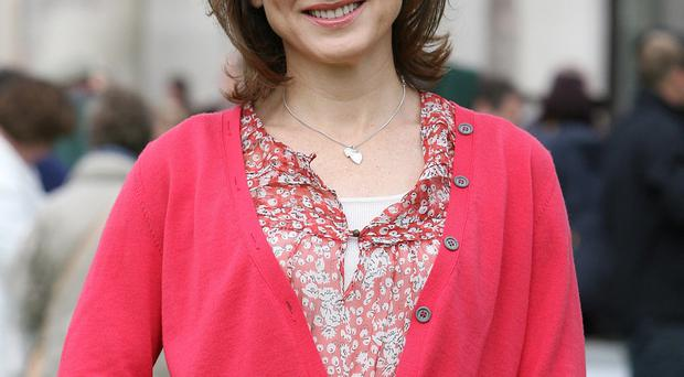 Hidden treasures: we'll show family heirlooms to Fiona Bruce on Antiques Roadshow