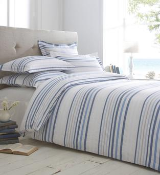 Bedding, The Fine Cotton Company