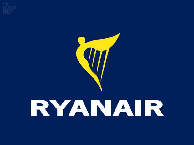 Ryanair says it is to reduce seats from Dublin due to a fall-off in UK visitors and the airport becoming