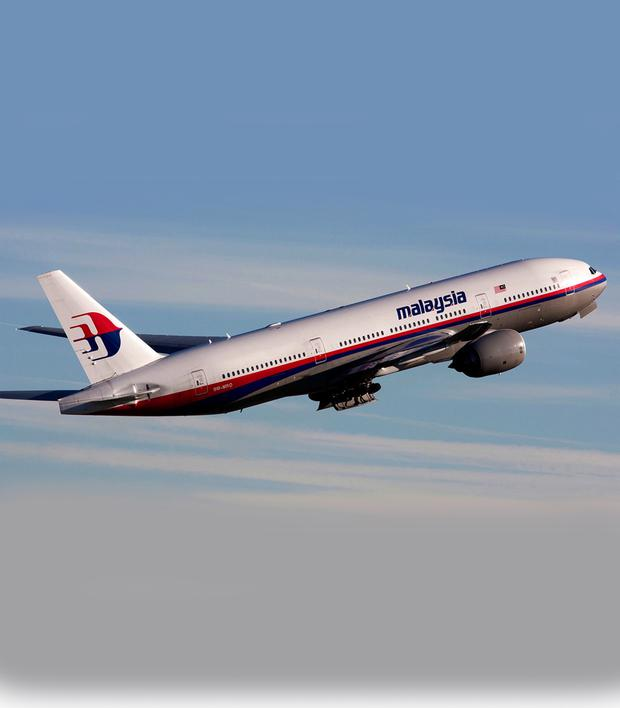 Air tragedies: mystery surrounds the disappearance of Flight MH370