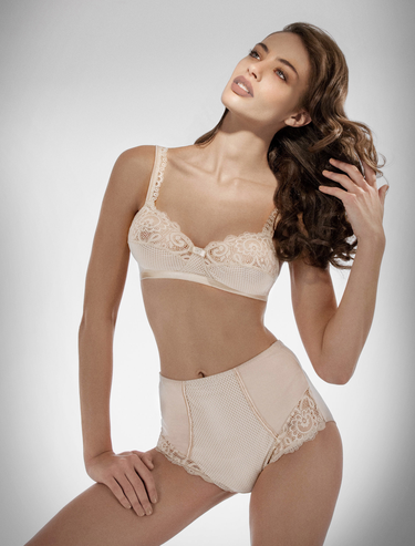 many fashionable modern and elegant in fashion great variety models Why you need to make sure that your bra measures up