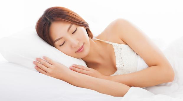 You snooze, you lose, goes the expression. But getting very little sleep or experiencing disturbed sleep on a regular basis is just as much of a problem
