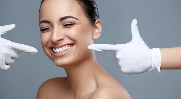 Gorgeous grin: these top tips can leave you feeling confident
