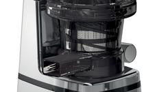 Hotpoint SJ 15XL UP0 Slow Juicer