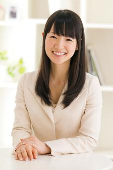 Tidying guru: Marie Kondo's tips should be approached with care