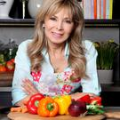 Kitchen know-how: Annabel Karmel