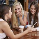 Good company: know what makes you happy in your friends