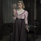 Billie Piper in Penny Dreadful